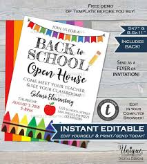 business open house flyer template 013 non profit business open house flyer template templates