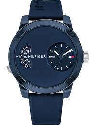 Наручные <b>часы Tommy Hilfiger</b> 1791556: купить в Волгограде по ...
