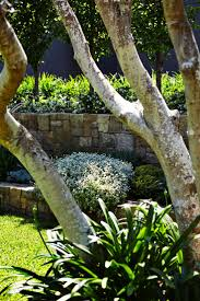 Small Picture 188 best Retaining Walls images on Pinterest Landscaping Garden