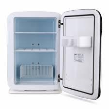 Tủ lạnh mini Kemin 15L cao cấp cho gia đình và xe hơi