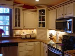 Another Great Double Wide Kitchen Remodel