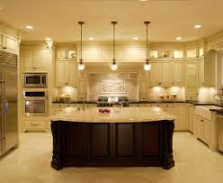Superior ... Top 10 Of Recessed Lighting Kitchen Inspiration Download Kitchen  Recessed Lighting ...