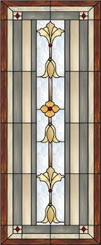 brackman m decorative window
