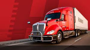 Don Hummer Trucking - Home   Facebook