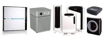Austin Air Comparison Chart Air Purifier Reviews And Ratings Compare Air Purifiers For
