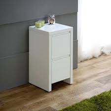 Tall Thin Bedside Cabinet Tall Narrow Console Table Ikea White High Gloss  Slim 2 Drawer Bedside Table Tall Narrow Bedside Cabinet