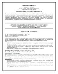 Leadership Experience Resume Examples. Education Executive Resume ...