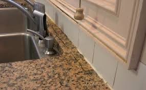 granite marble quartz countertop repair and restoration
