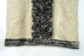 woven wool rug woven wool rug 3 color options woven wool rug cleaning