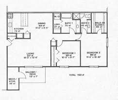 floor plan furniture layout. Living Room Layout Planner Elegant New Ideas Plans Uk Furnishings Condo Floor Plan Furniture A