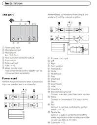 jvc kd sr40 car stereo wiring diagram wiring diagram for you • jvc kd sr40 wiring diagram 26 wiring diagram images pioneer car stereo wiring harness diagram jvc kw r500