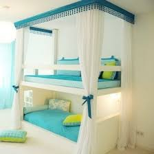 Guides for Buying Bunk Beds with Stairs Teenage Girl Bedroom Ideas .