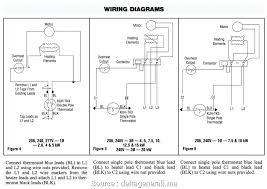 salus thermostat wiring diagram fantastic honeywell v4043h 2 port salus thermostat wiring diagram honeywell v4043h 2 port motorised valve wiring diagram wireless thermostat salus