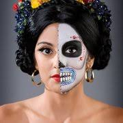 photo of ei of professional makeup los angeles ca united states