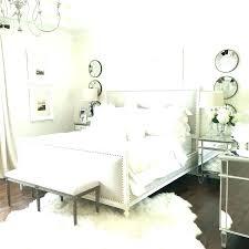 White Master Bedroom White Bedrooms Done Right White Master Bedroom ...