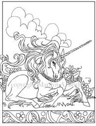 eb0fca3d4e75d65fc2e7be118cac0476 adult coloring pages coloring sheets majestic mermaid and seahorse difficult adult coloring pages free on fantasy draft worksheet