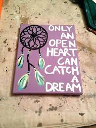 easy painting ideas for canvas easy canvas painting ideas for beginners dream catcher canvas art easy
