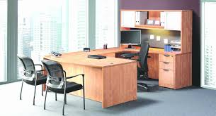 memphis design furniture. Luxury Used Office Furniture Memphis 39 On Simple Home Design Styles Interior Ideas With