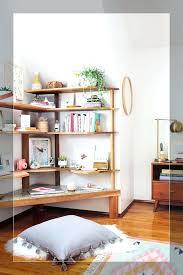wall shelf decorating ideas full size of shelf decorating ideas wall shelves home depot floating wall