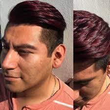 Light Brown Hair Dye Boys Hair Color 20 New Hair Color Ideas For Men 2019 Atoz