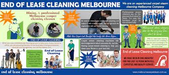 professional cleaners near me. Wonderful Professional Cleaning Services Near Me Hire On Professional Cleaners E