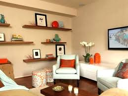 compact furniture small spaces. Compact Furniture For Small Apartments Apartment  With Style Spaces N