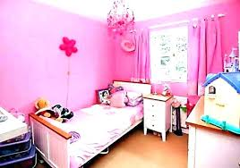 Black And Pink Bedroom Decor Room Accessories Vs Ideas