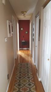 image hallway lighting. Most Of The Lighting In Our Home Is Up-to-date And We Do Use Compact Fluorescent Bulbs...except For Old Hallway Light. Image