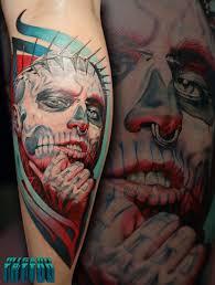 профессиональная татуировка татуаж пирсинг лазерное сведение тату