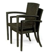 outdoor restaurant chairs. Furniture In Restaurants Takes A Wonderful Deal Of Abuse, So Scheduling Typical Checks-ups On Each Piece Will Assist Shield Your Investment. Outdoor Restaurant Chairs R