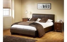 Sheffield Bedroom Furniture Chocolate Bedroom Furniture Uk Modroxcom
