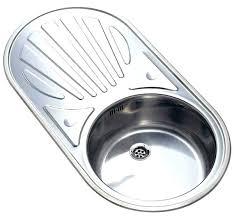 franke kitchen sink plug kitchen sink basket strainer waste plug round drainer bowl contract feet kitchen