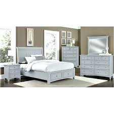 Grey Bedroom Dressers Gray Bedroom Furniture Furniture Bonanza Grey Bedroom  Dresser Grey Oak Bedroom Furniture Sets