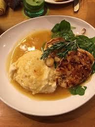 photo of olive garden italian restaurant sanford fl united states rosemary