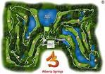 Golf_Course_Map.jpg