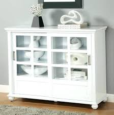 white bookcases with doors bookcase with glass doors white white low in bookshelf glass doors designs