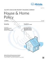 You can get supplemental life insurance through work or a private insurer to expand your coverage, but costs and limitations might outweigh the benefits. Http Doi Nv Gov Uploadedfiles Doinvgov Public Documents Consumers Home Allstate Avp81 Pdf