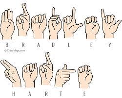 Bradley D Harte, (213) 462-6486, Gardena — Public Records Instantly
