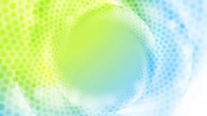 background green and blue light blue background design hd menu template design