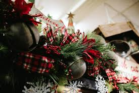 I would like to receive periodic updates from christmas decor of nj. Christmas Tree Ornaments Decorator S Warehouse
