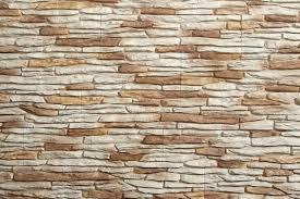 cultured stone veneer brick slips decorative tiles wall