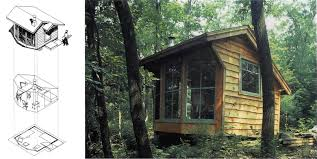 Building A Small House  ExprimartdesigncomHow To Build A Small House