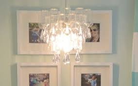amazoncom gki bethlehem lighting pre lit. Make Lighting. Plastic Bottles Into Crystal-like Lights Lighting H Amazoncom Gki Bethlehem Pre Lit G