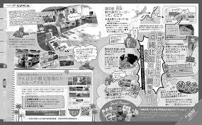 47 プロモーション活動で得られた課題や展望等 沖縄の修学旅行は