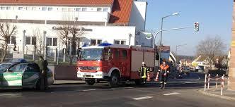 Mai 2020 von niclas schnell. Einsatze Freiwillige Feuerwehr Diepersdorf
