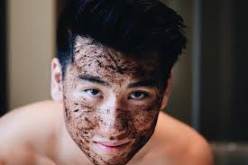 Exfoliating your skin with body scrub has many benefits. Coffee Scrub Benefits Why Your Skin Heart And Friends Will Thank You