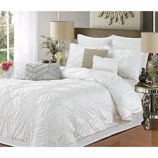 full size duvet white linen duvet cover king size quilt covers grey king size duvet cover