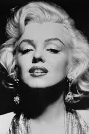 Marilyn Monroe Hairstyle 3396 Best Images About Marilyn Monroe On Pinterest Jfk Madison