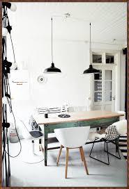 Lamp Ophangen Aan Plafond Home Design