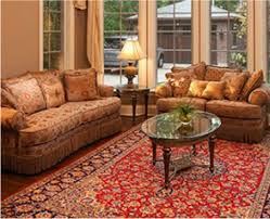 for customers with fine rugs including persian silk wool and other quality materials that s why we are the best company for toronto rug cleaning